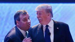 Trump décroche un soutien qui lui ouvre un boulevard vers la victoire aux