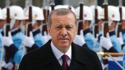 Un journaliste turc condamné pour avoir