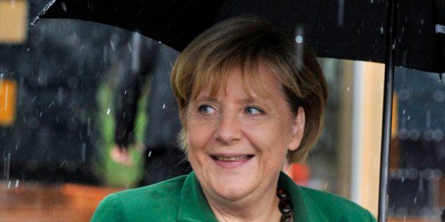 Allemagne: Tous les indicateurs économiques sont au