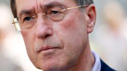Affaire Tapie-Crédit Lyonnais : Claude Guéant mis en cause par