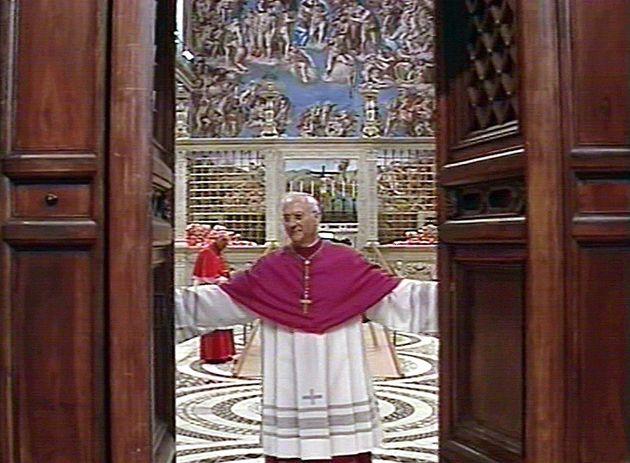 Élection du pape : ce qu'il va se passer dans le secret de la Chapelle