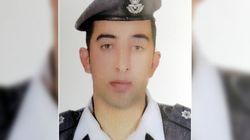 Daech affirme avoir brûlé vif le pilote jordanien retenu en