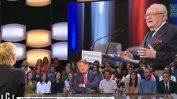VIDÉO. Jean-Marie Le Pen, la