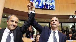 À peine élus, les nationalistes réclament la libération des prisonniers