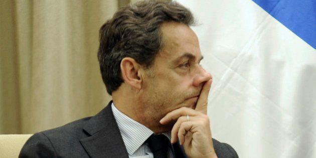 Amendement Sarkozy : et si la loi sur la transparence était fatale à ses conférences