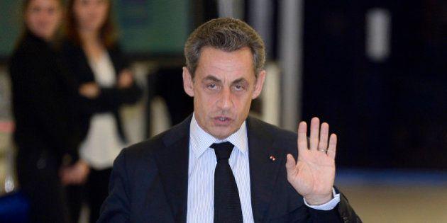 Législative partielle dans le Doubs: l'UMP opte de justesse