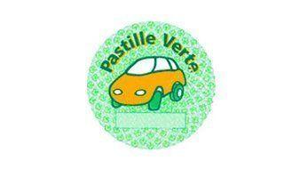 Acheter une voiture électrique: la prime de 10.000 euros en remplacement d'une voiture diesel en vigueur...