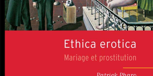 Le statut social des prostitué(e)s: la plus vielle hypocrisie au