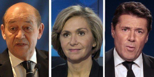 Les présidents de région élus ce vendredi sans front