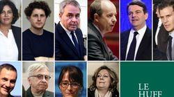 Qui sont les 10 révélations politiques de