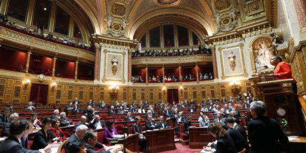 Non-cumul des mandats : les sénateurs refusent de se voir