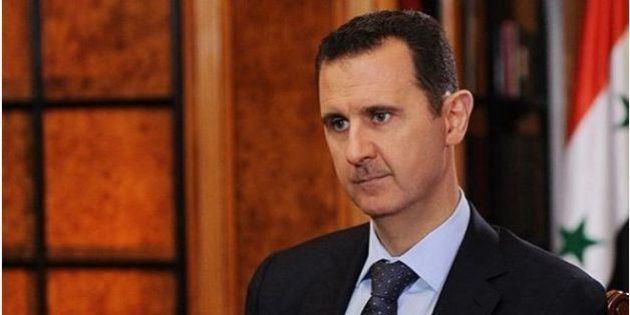 Armes chimiques en Syrie : il faudra un an et un milliard de dollars pour les détruire selon