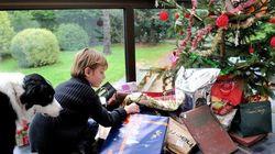 Encore en quête du cadeau de Noël idéal? Vous n'êtes pas le