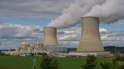 Ségolène Royal prête à prolonger la durée de vie des centrales