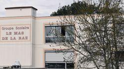 Isère: le directeur d'école pédophile