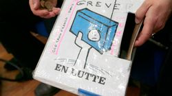 19e jour de grève à Radio France, la plus longue de son