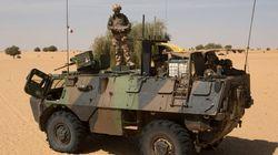 L'armée française libère un otage néerlandais retenu par Aqmi au