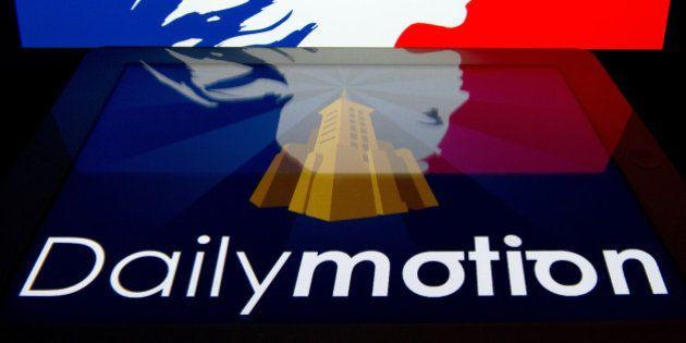 Dailymotion: les discussions de partenariat avec le groupe chinois PCCW ont capoté, Vivendi fait une