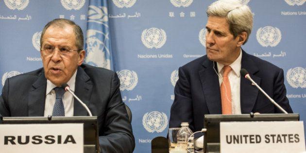 L'ONU adopte à l'unanimité une résolution pour un plan de paix en