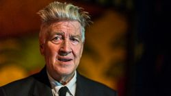 David Lynch abandonne le projet de suite de
