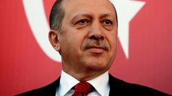 La Turquie bloque (encore) les réseaux