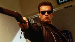 Pour Schwarzenegger, le dernier Terminator est