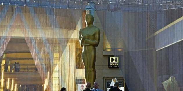 Les robots avaient-ils vu juste en prédisant les gagnants des Oscars