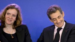Pour 63% des Français, l'éviction de NKM est une mauvaise