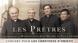 Chrétiens d'Orient: la RATP fait marche arrière face à la
