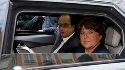 Le divorce Aubry-Hollande en cinq