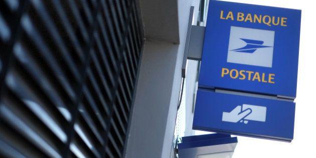 La Banque Postale va lancer le paiement par reconnaissance vocale cet