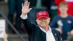 À quoi ressemblerait une présidence