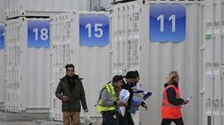 À Calais, quelles solutions après le démantèlement de la