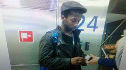 Nice : Moussa Coulibaly évoque sa haine des militaires et des