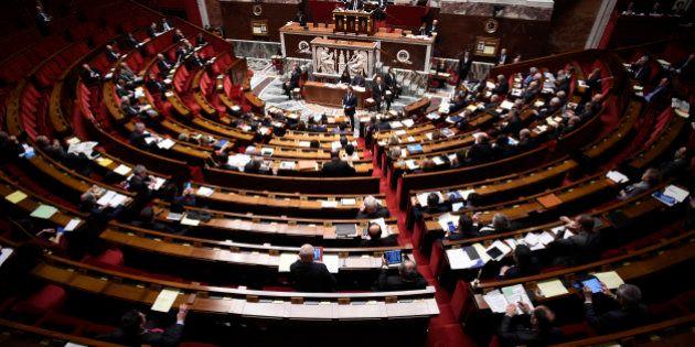 Comment votre député a dépensé les milliers d'euros de sa réserve