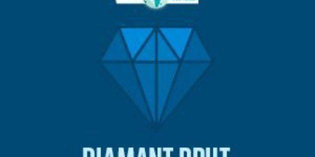 En Namibie les diamants ont disparus mais pas les touristes