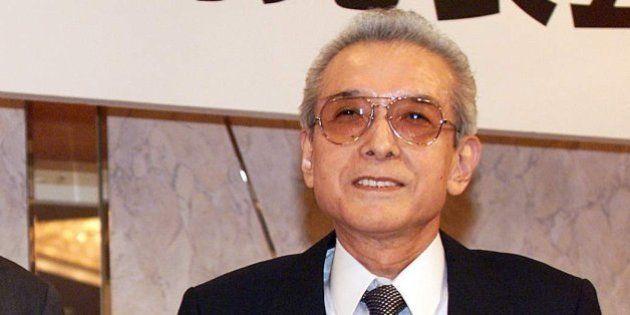 Mort de Hiroshi Yamauchi: l'ancien président de Nintendo est décédé à l'âge de 85