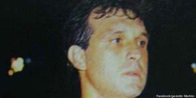 Gerardo Martino, le nouvel entraîneur du Barça