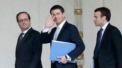 2/3 des Français ne croient pas aux prévisions du