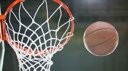 Tony Parker: 1000 matchs en NBA au 1er