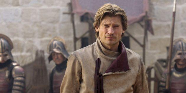 Sexe dans Games of Thrones: Une actrice réclame plus de scènes de nu...