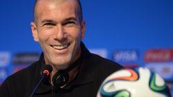 Suivez le tirage au sort de la Coupe du Monde avec le meilleur (et le pire) du