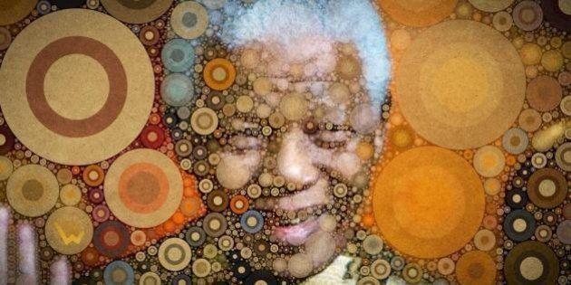 Ce que Mandela nous apprend sur la notion de