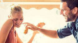 Comment la vie de couple a évolué en 30