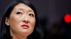 Critiquée pour ses propos sur RTL et Europe 1, elle dénonce un