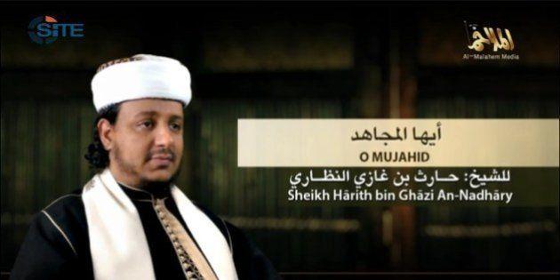 Al Qaïda au Yémen annonce la mort d'un de ses chefs, tué dans une attaque de drone