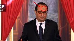 François Hollande a fait mouche pendant sa conférence de