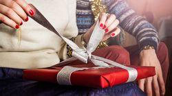 Des astuces pour trouver des cadeaux qui ont du