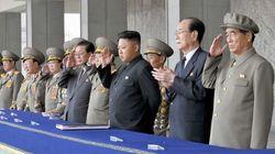 L'hommage de la Corée du Nord à Mandela... pour la
