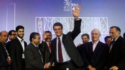 L'OMC conclut un accord